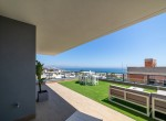 A10_Iconic_Gran Alacant_terrace_May 2021