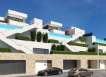 Sea View 3 Residencial